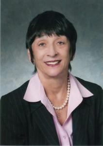 Bonnie J. Buchele