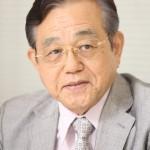 Ushijima