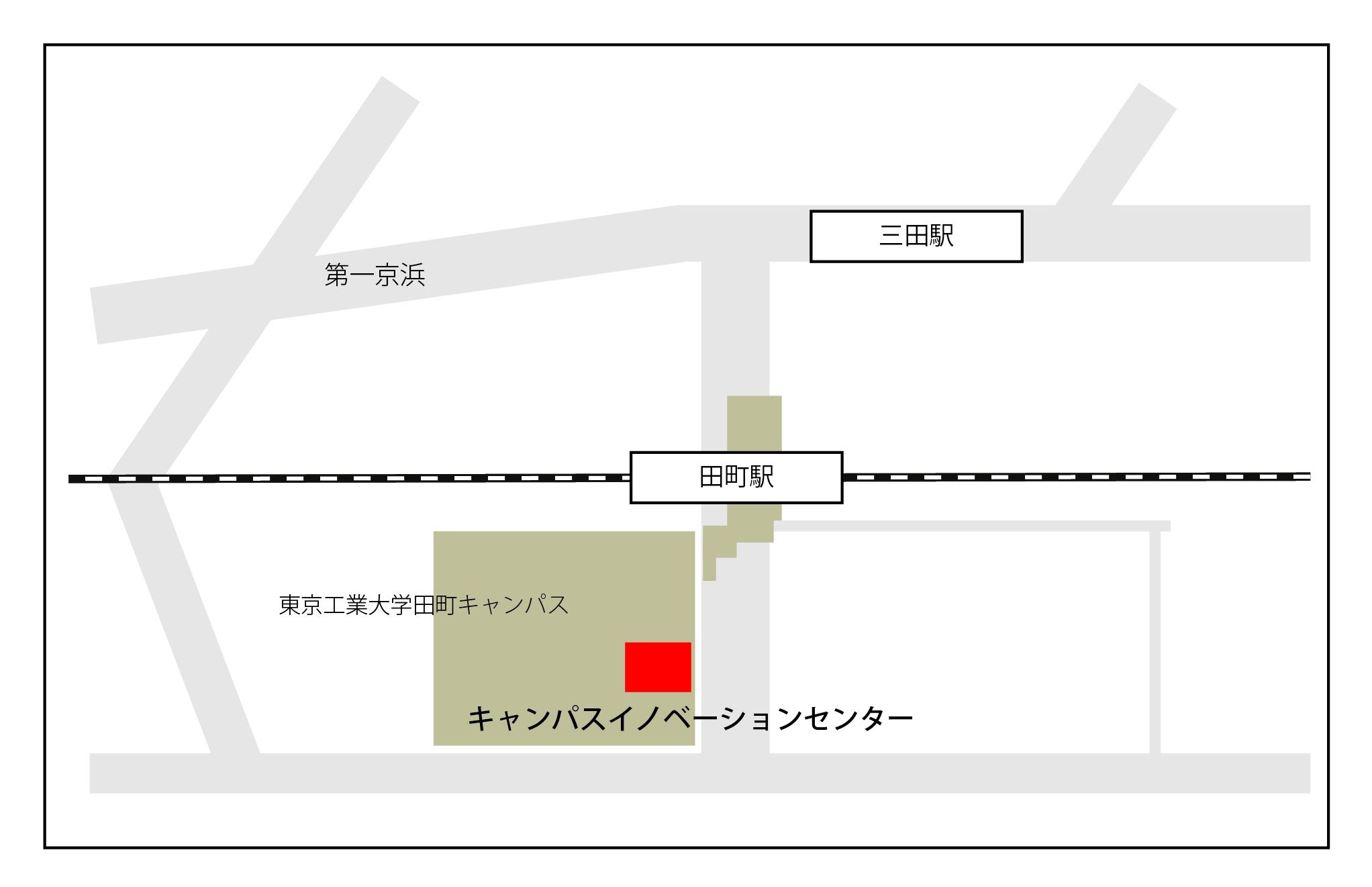 Tamachi-01